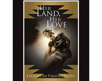 Her Land, Her Love Teacher's Guide