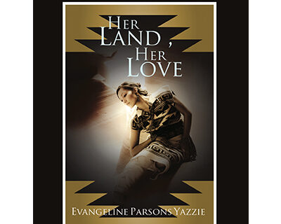 Her Land, Her Love Student Workbook
