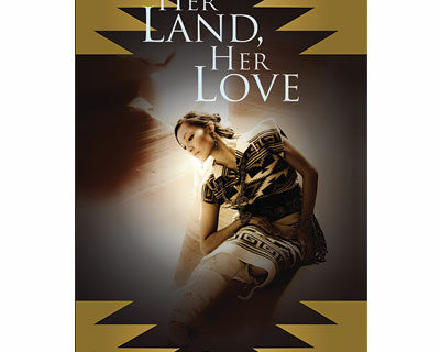 Her Land, Her Love