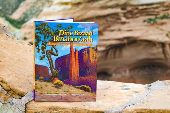 Fall 2021 Navajo Language Courses